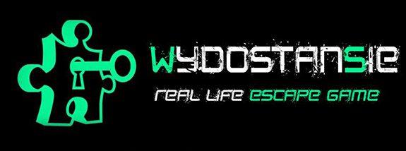 WydostanSie.pl – Room Escape – Rzeszów